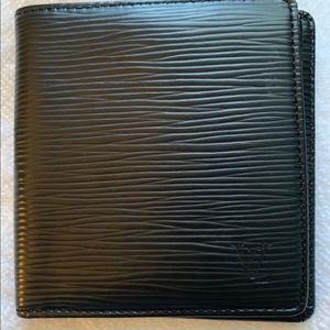 Louis Vuitton Bags - Louies VUITTON Slender Wallet Authentic